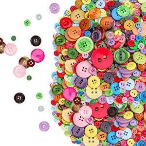 Bottoni per cucito