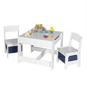 Tavolini per camerette