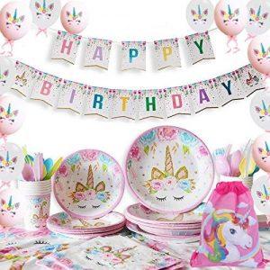 Tovaglie e accessori per feste e compleanni per bambini
