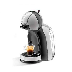 Macchine da caffè tazza singola