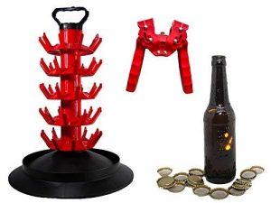 Accessori per la produzione della birra